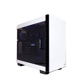 Aeon 5019 Gaming Tower