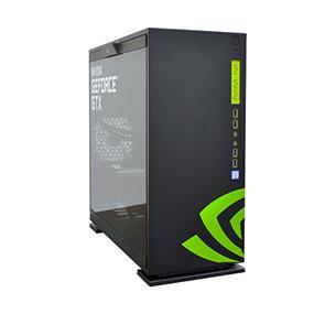 Battlebox Ultimate Genesis 3500 Gaming Tower