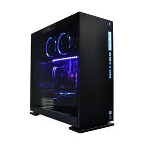 Aeon 3850 Gaming Tower