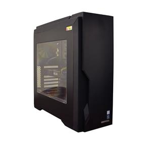 Aeon 1300 Gaming Tower