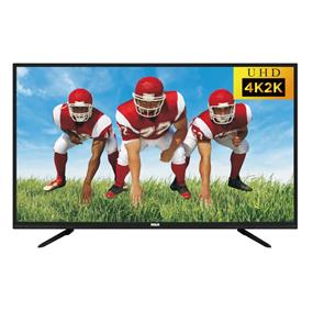 "RCA RLDED5098 - 50"" 4K UHD LED TV"
