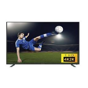"Proscan PLDED6535A-UHD - 65"" 4K UHD LED TV"