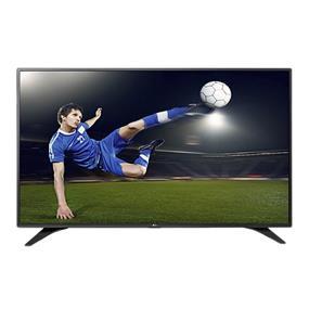 """LG 55LW340C - 55"""" 1080p LED TV"""