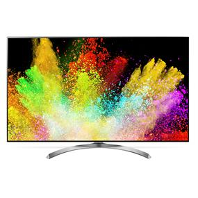 "LG 65SJ8500 - 65"" 4K SUHD Smart LED TV"