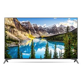 "LG 65UJ7700 - 65"" 4K UHD Smart LED TV"