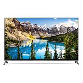 "LG 55UJ6540 - 55"" 4K UHD Smart LED TV"