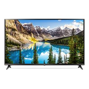 "LG 65UJ6300 - 65"" 4K UHD Smart LED TV"