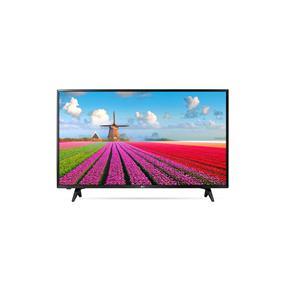 """LG 43LJ5000 - 43"""" 1080p LED TV"""