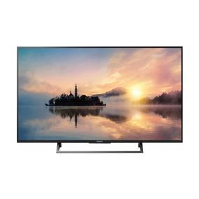 "Sony KD43X720E - 43"" 4K UHD HDR LED Smart TV"