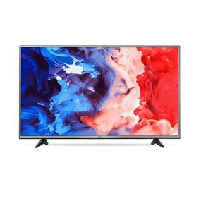 "LG 55UH6150 - 55"" 4K UHD Smart LED TV"