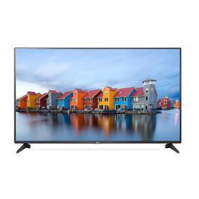 "LG 55LH5750 - 55"" 1080p Smart LED TV"