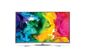 "LG 65UH7700 - 65"" 4K Super UHD Smart LED TV (Open Box/Demo Units)"