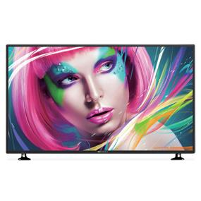 "RCA SRC5535-UHD - 55"" 4K UHD LED TV (Open Box or Demo Units)"