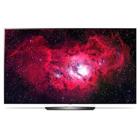 """LG 55B7 - 55"""" 4K UHD OLED Smart TV"""