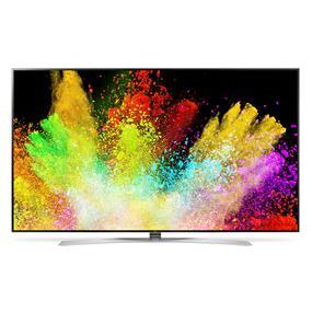 """LG 86SJ9570 - 85"""" 4K SUHD Smart LED TV"""