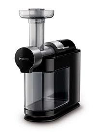 Philips HR1895/74 Avance Masticating Juicer