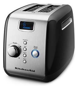 KitchenAid Architect 2-Slice Toaster