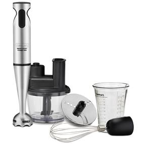 Cuisinart Smart Stick® PowerTrio High Torque Hand Blender