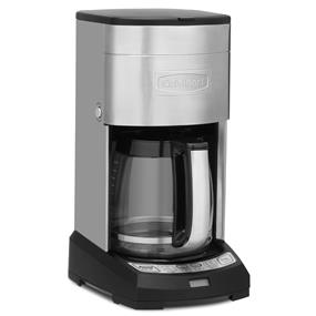 Cuisinart Extreme Brew 12cup Coffeemaker DCC-3650C