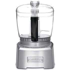 Cuisinart 4-Cup (1 L) Chopper/Grinder