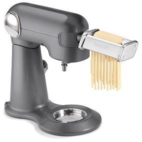 Cuisinart Precision Master™ Stand Mixer Pasta Roller & Cutter Attachment