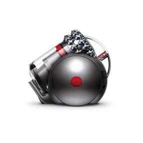 Dyson Big Ball Cinetic Animal Canister Vacuum