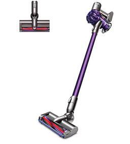Dyson 209467-01 V6+ Cordless Vacuum