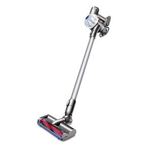 Dyson 227404-01 V6 Cordfree Vacuum