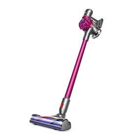 Dyson 227601-01 V7 Motorhead Vacuum