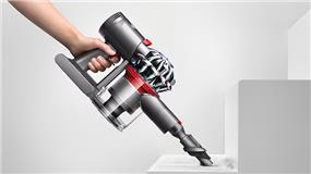 Dyson 229987-01 V7 Animal Extra Vacuum