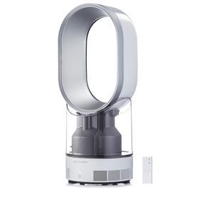 Dyson Humidifier - White/Silver
