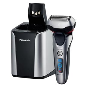 Panasonic ESLT7N Multi-Flex 3d Head with Sensor and Automatic Cleaning Station