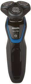 Philips S5100/08 Series 5000 Shaver