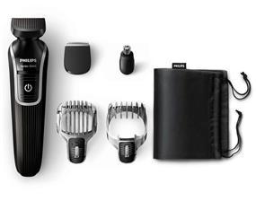 Philips QG3330/16 Multigroom Grooming Kit