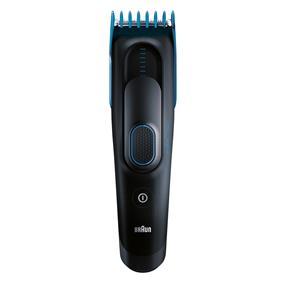Braun Cruzer 5 Hair Clipper