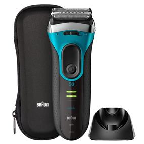 Braun 3080s Series 3 Men's Electric Shaver