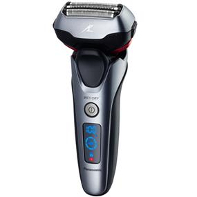 Panasonic ESLT5N - 3 Blade Shaver with Multi-Flex 3D Head