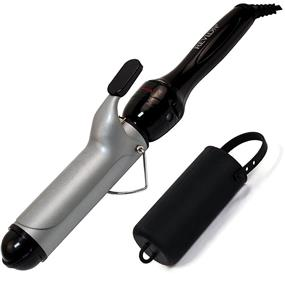 Revlon Perfect Heat Professional Styling Iron with Ceramic