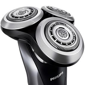 Philips SH90/63 Shaver 9000 Replacement Head