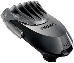 Philips RQ111/53 Styler for SensoTouch