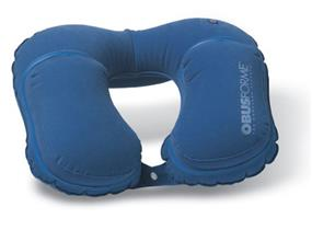 OBUSForme Inflatable Travel Pillow - (12 in a PDQ tray)