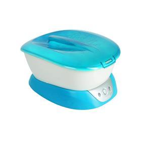 Homedics PAR-350-CA Paraspa Plus Paraffin Bath