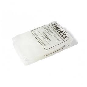 Homedics ParaSpa Paraffin Wax Refill (PAR-WAX-CA)