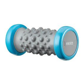 Homedics Hydra™ Vibration Foot Massager (SR-HCF-CA)