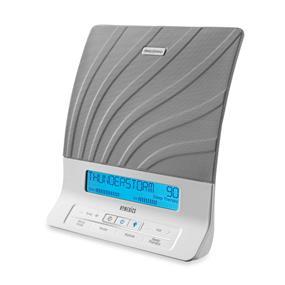 HoMedics Deep Sleep Sound Machine (HDS-2000)