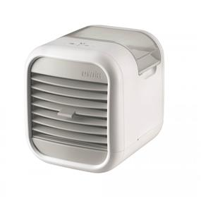 Homedics MYCHILL™ Personal Space Cooler