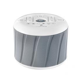 Homedics MyBaby Deep Sleep SoundSpa (MYB-D100)
