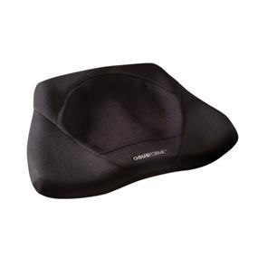 ObusForme Gel Seat - Black (ST-GEL-01)