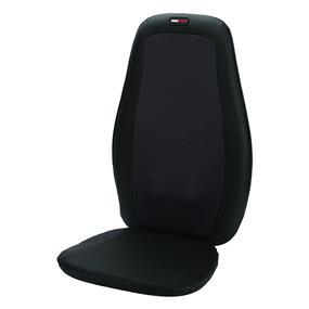 ObusForme Deep Kneading Shiatsu Massaging Cushion (SM-SMC-05)