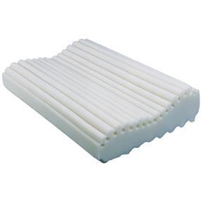 ObusForm Neck & Neck 4-in-1 Cervical Pillow (PL-NEC-01)